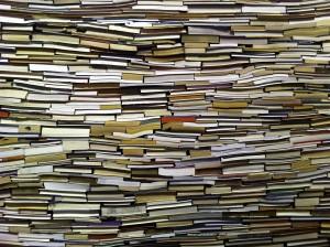 20110504181819_books