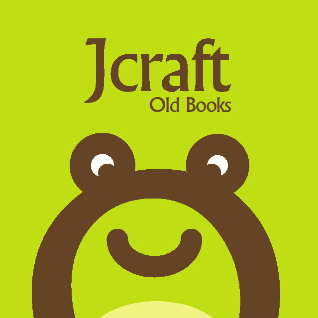 jcraft-old-books.com